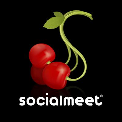 socialmeet (@socialmeetclub) Twitter profile photo