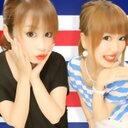 sayoko (@0225Gdgd) Twitter