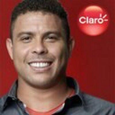 Claro Ronaldo