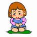 @Masako