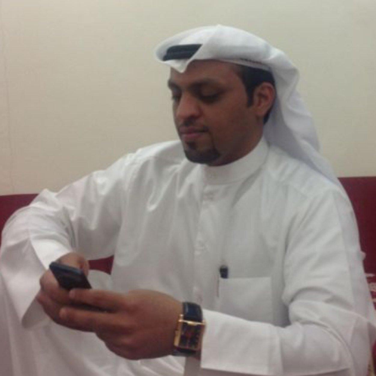 فهد الدوسري Fahadaliq Twitter