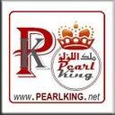 6ae77019a Old Tweets: pearlkingnet (PearlKing ملك اللؤلؤ)