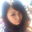 eriko⍢⃝ (@22_eriko) Twitter