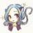 mizuki_cathy