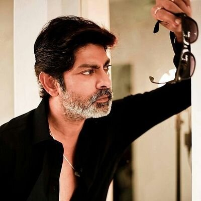 jagapathi babu and raasi movies