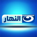 Al Nahar (@01156299871) Twitter
