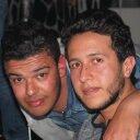 akram boys 02 (@02Akram) Twitter