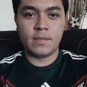Luis Gonzalez  (@11wicho) Twitter