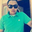 Alejandro  (@alexoers) Twitter