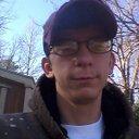 Randall Barnhill (@031e15ef84a6440) Twitter