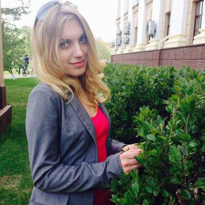 levchuk alisa (@solnchzaika)