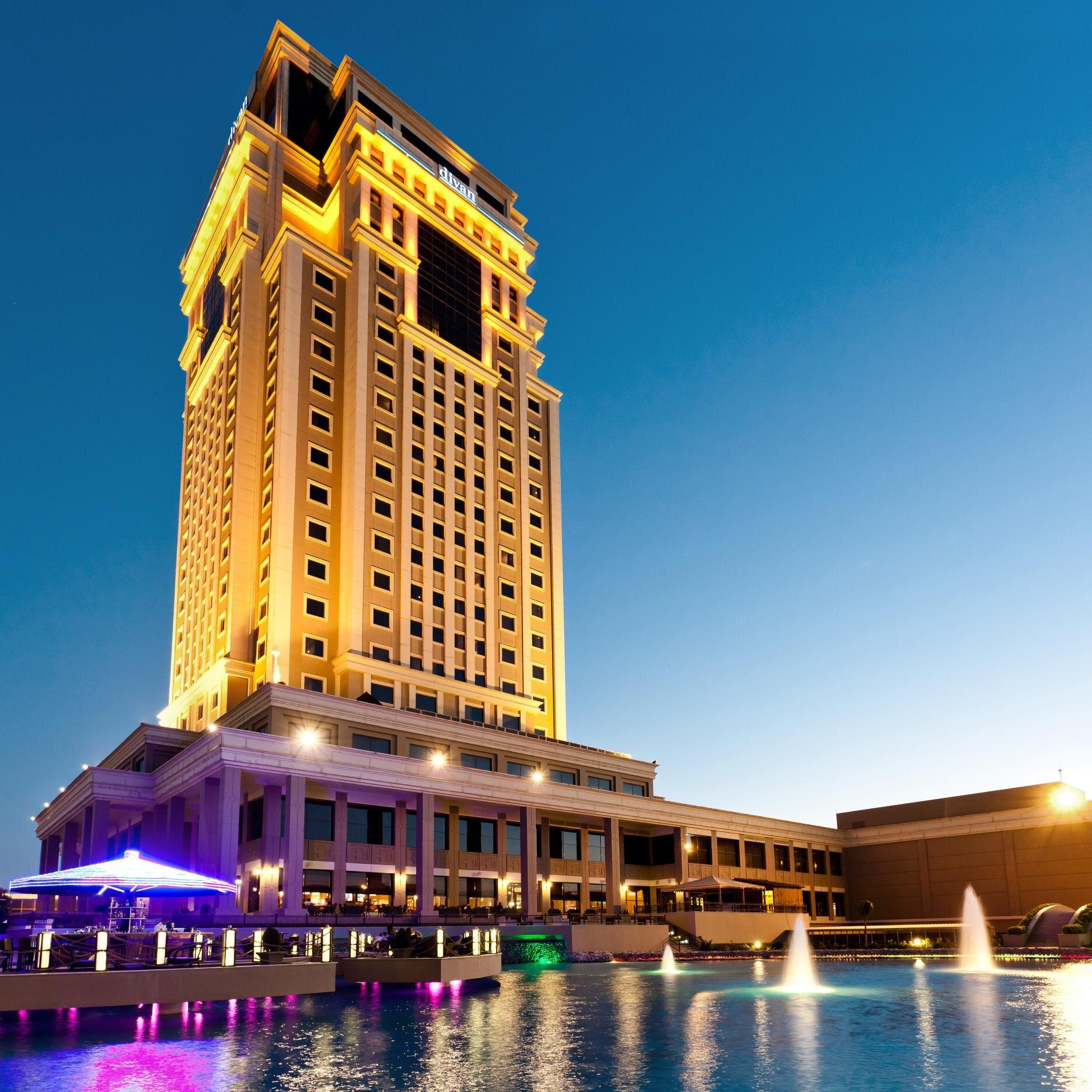 Divan hotel erbil divanhotelerbil twitter for Divan hotel erbil