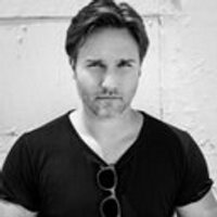 Scott Porter | Social Profile