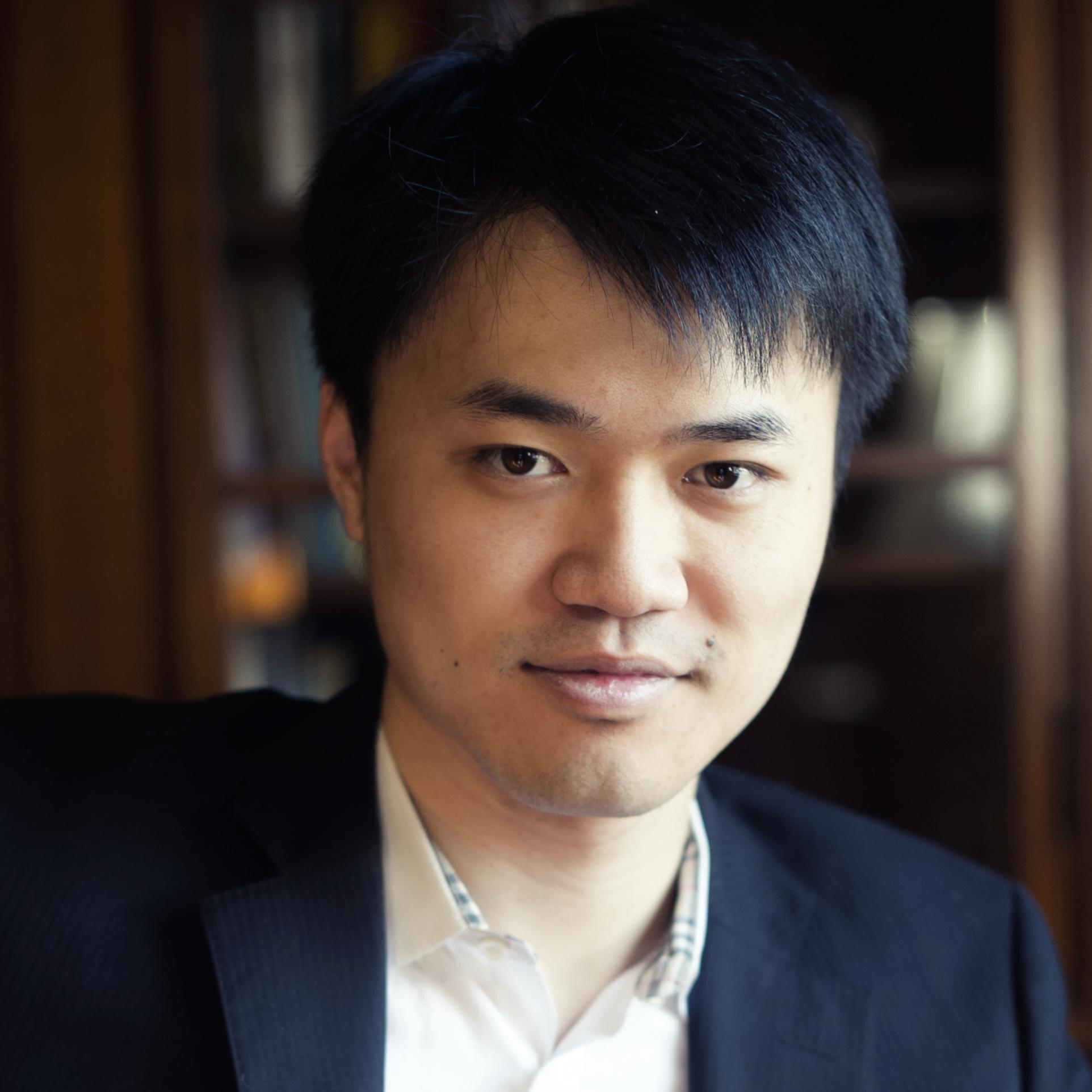 Yong Zhao (@Yong_Zhao)   Twitter