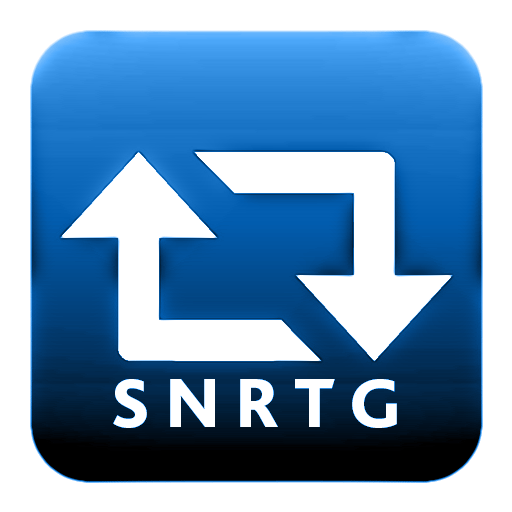 @SNRTG