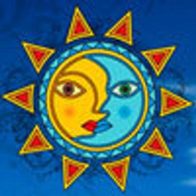 Sol Luna At Sollunabrummen Twitter