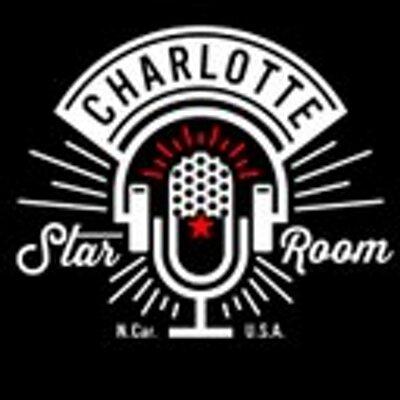 class room charlotte star