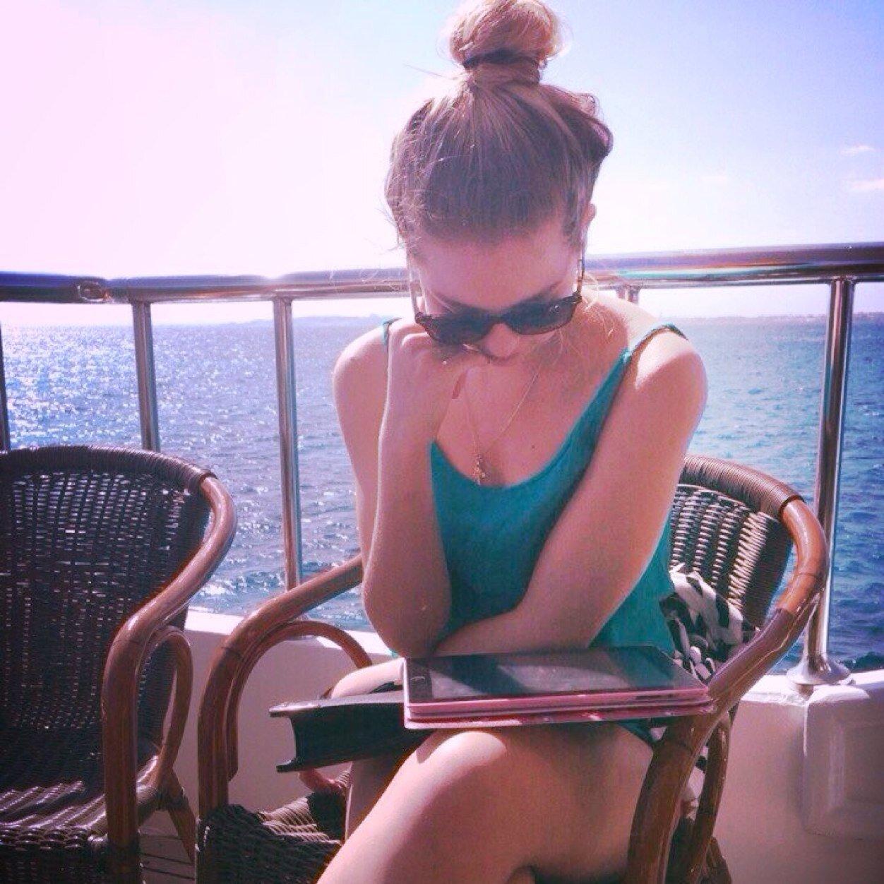 Twitter Natalia Krasnova nude photos 2019
