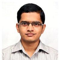 Rv_Aravind