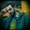 Dawood Treiboush (@0526d9b951da4cd) Twitter