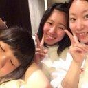ひかり (@0514_hikari) Twitter