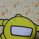 rinon (@0604_rino_goods) Twitter