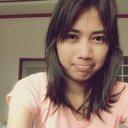 chaniporn nawarat (@02_chani) Twitter