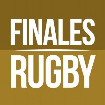 finales_rugby