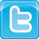 Islam QA (@IslamQA_ar) Twitter