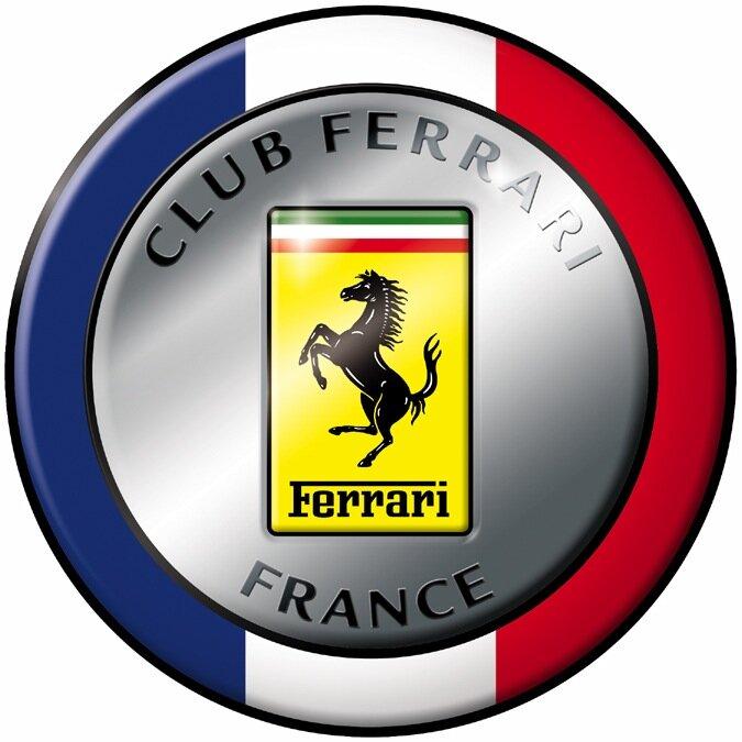club ferrari france (@clubferrarifr) | twitter