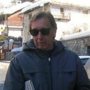 Gianluigi Acerbis (@58Giugi) Twitter