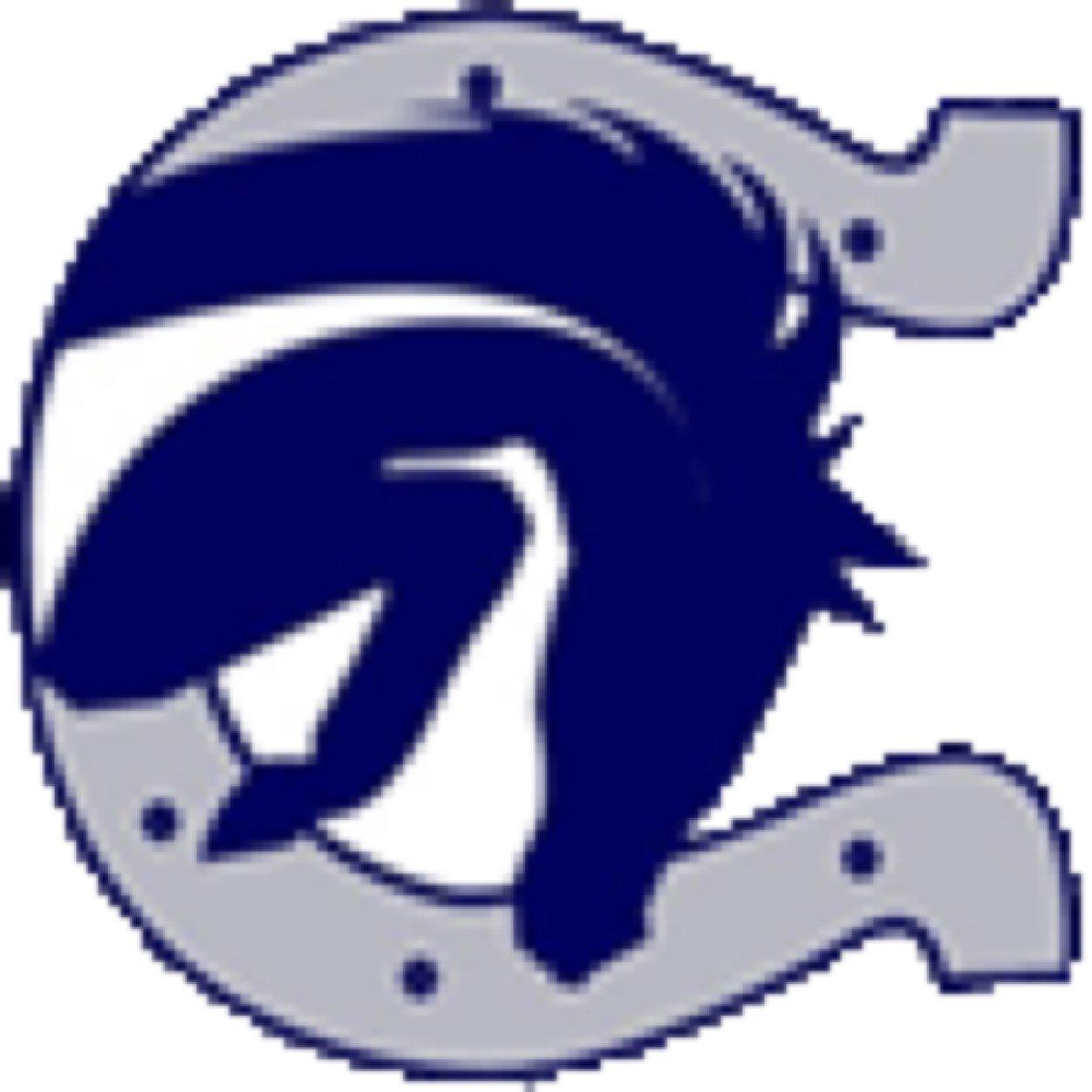 Charger Softball