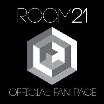 Room 21 (@Room_twentyone) | Twitter