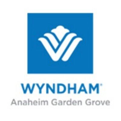 Anaheim Garden Grove Wyndham Disneyland Good Neighbor Hotel Review Wyndham Anaheim Disney