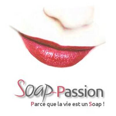 soappassion
