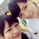 Sayaka (@0921Syk) Twitter