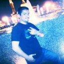 Sudarshan Dhakal (@0556700723) Twitter