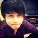 Nangyenツ (@AyenDrewson) Twitter