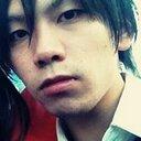 岡田 湊 (@0114Kissme) Twitter