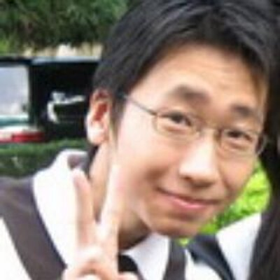Sam Cheung (@PhysicSamCheung) | Twitter