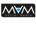 MAM - Social Media