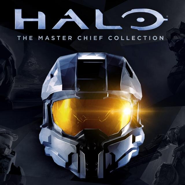 halo mc collection matchmaking To update master chief collection, an anthology of halo games for mcc to take advantage of improvements in xbox live matchmaking.