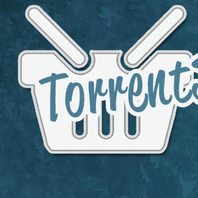 Torrent Sepeti On Twitter Mandira Filozofu 2014 Full Torrent Indir
