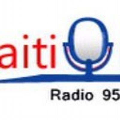 HaitiOne Radio 95.5 | Social Profile