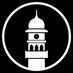 Ahmadiyya Muslims