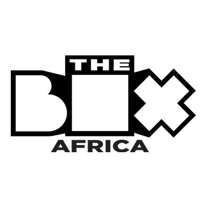 @BoxTVAfrica