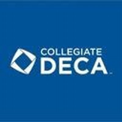 Pitt Deca On Twitter Moawadam Presenting Marketing Management