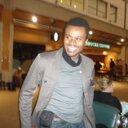 Alexander Nnamonu (@AlexNnamonu) Twitter