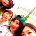 hoono (@0103_hono) Twitter