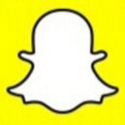 Dirty Snapchat on Twitter: When? Now? I will!!! 😍😉 Anon🙊